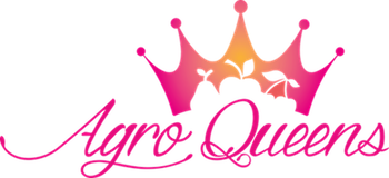Agro Queens